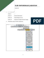 Formulir Informasi Jabatan Pengemudi.docx