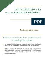 02 Apoyo Introduccion a La Metrologia Deportiva