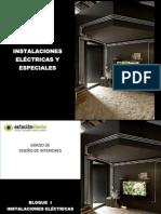 BLOQUE 1.- ELECTRICIDAD - 3 DISEÑO INST ELECTRICA.pptx