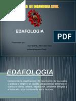 Edafologia Expo (1)