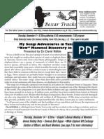 Volume XXIV, No. 5 November-December 2006