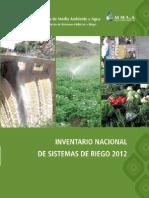 Inventario_Nacional_de_Sistemas_de_Riego_2012.pdf