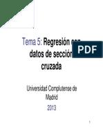 518-2013-10-25-Tema_5_EctrGrado