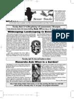 Mar-Apr 2008.Qxp:Jul 97 Issue