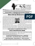 July-Oct 2008-Final.qxp:Jul 97 Issue