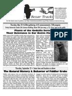 Volume XXV, No. 3 May-July 2007