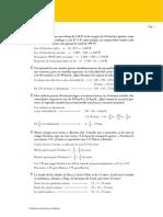 Ejercicios resueltos tema 0 Matematicas 3º Eso
