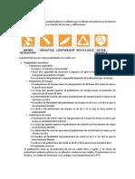 Definicion y Propiedades Poliestireno