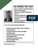 2051_palestra.pdf