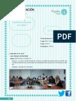 [HCDN] - 29/10/2014 - Legislación del Trabajo