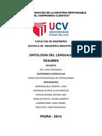 RESUMEN ONTOLOGÍA DEL LENGUAJE.docx