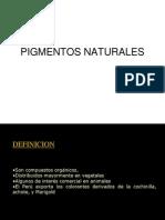 semana 10-PIGMENTOSNATURALES2.final ppt.ppt