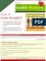 Good Health Matters-Volume 04%2c Issue 03%28Sept-2014%29