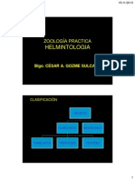 p07.-Helmintología III Phyllum Nematelmintos