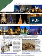 Halibut Herald December 17