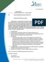 35_28.05.13 Propuneri ARPIM Ref Proiect Ordin HTA
