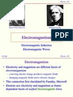 18_electromagnetism.ppt