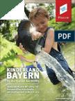 Kinderland Katalog 2015 2016