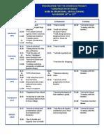 programme_seville.pdf