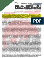 Proposta de creació d'una comissió d'investigació sobre totes les deficiències detectades a l'incendi forestal PN Montgó