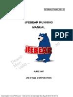 Bear Jfebear Tp m 001 Running Mandsfual Rev2 (1)