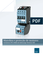 Catalogo+3TS+3US (1).pdf