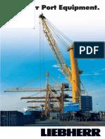 Port_Equipment_en.pdf