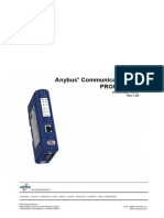 479-0244-Anybus Communicator CAN PROFINET-IO User Manual (1)