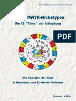20_Maya-Archetypen.pdf