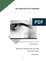 El-Duelo-Por-Muerte-En-El-Sistema-Familiar.pdf