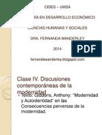 clase_iv (1)