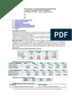 planta-procesadora-alimentos-palipapa.doc