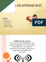 WIFI.pdf