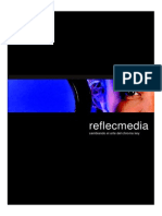 folleto-reflecmedia