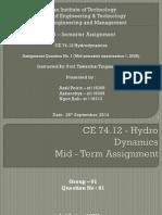 Hydrodynamcis Q. No. 01.pdf