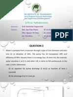 Hydrodynamcis Q. No. 02.pdf
