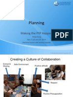 planning-130217082811-phpapp01