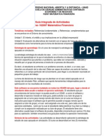 Guia Integrada de Actividades2modificada2014-2 (1)