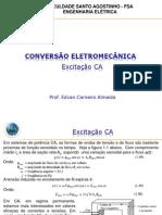 Excitacao-CA.pdf