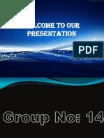 management chapter 9 slide case study