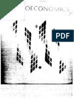 Microeconomics-An Integrated Approach D.besanko R.R.braeutigam