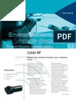 Cyble_RF
