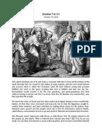 2014-10-29ExodusCh7v6-13.pdf