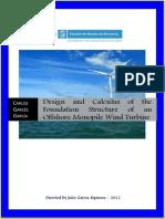 Design and Calculus