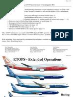 ETOPSAbrev142.pdf