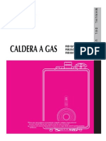 Caldera Camarines Rinnai-RB-Lnox-FE.pdf