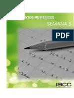 03_fundamentos_numericos
