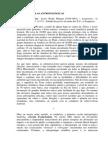 PRINCIPAIS ESCOLAS ANTOPOLÓGICAS