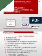 1. Sergio Sanchez Cursocorto 2014 - Remitido-2