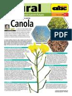 RURAL Revista de ACB Color - 11 mayo 2011 - PARAGUAY - PORTALGUARANI